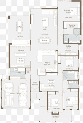 Nice - House Plan Floor Plan Interior Design Services PNG
