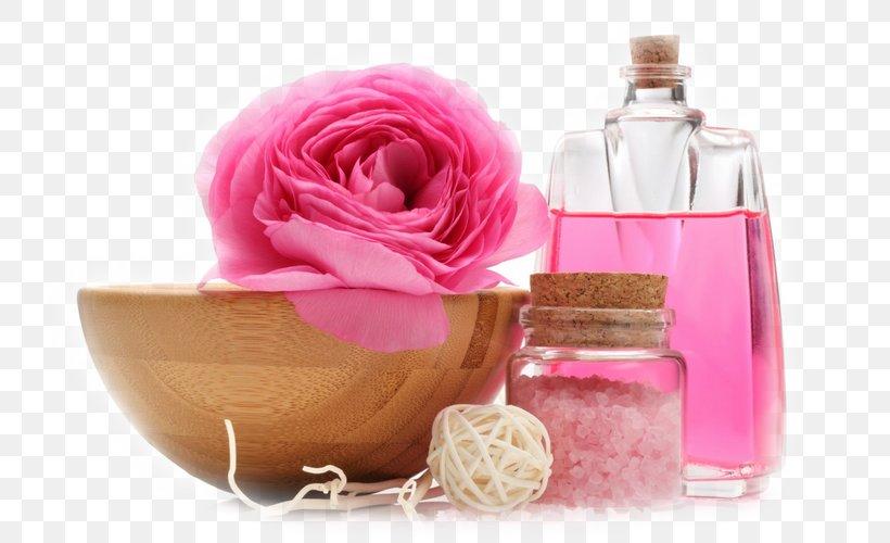 Perfume Flower Royal Kedaton Beauty Spa Desktop Wallpaper Cosmetics Png 800x500px Perfume Beauty Cosmetics Essential