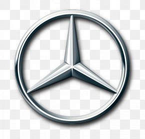Image Mercedes Benz Logo Transparent - Audi Car BMW Mercedes-Benz Luxury Vehicle PNG