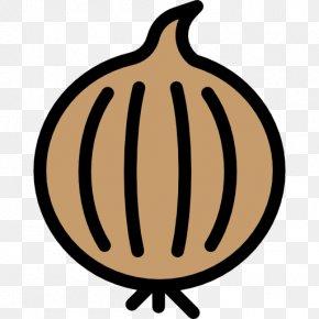 Onion - Onion Food Clip Art PNG