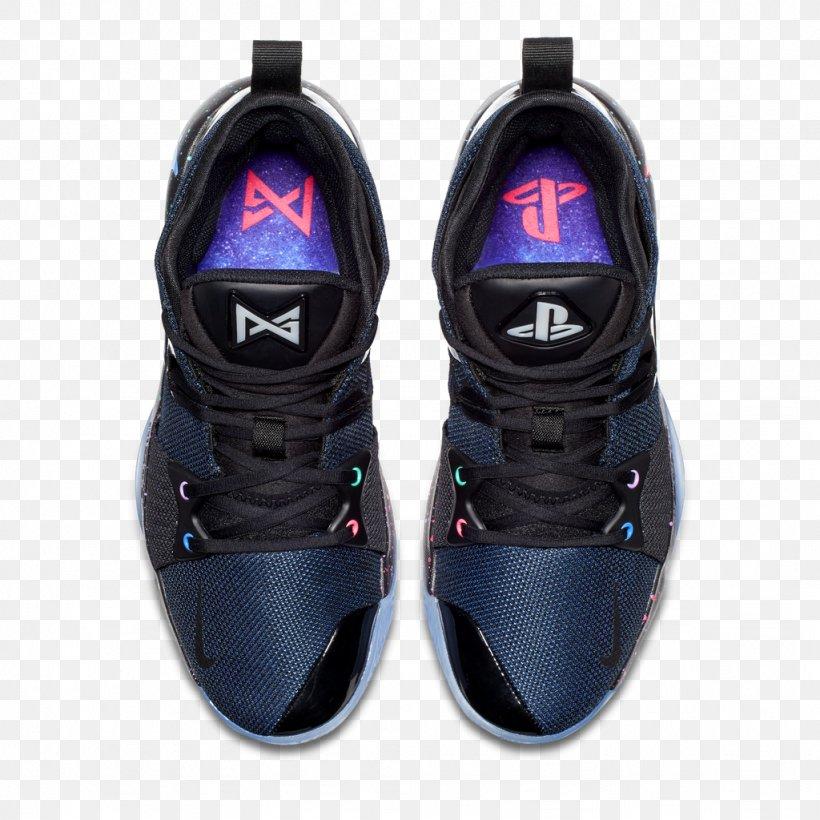 PlayStation 2 PlayStation 4 Air Force