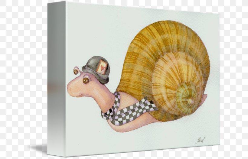 Snail Nautiluses Seashell, PNG, 650x526px, Snail, Invertebrate, Molluscs, Nautilida, Nautiluses Download Free