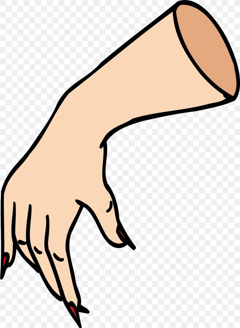 Arm Human Body Clip Art, PNG, 1575x2153px, Arm, Area, Beak, Blog, Cartoon Download Free