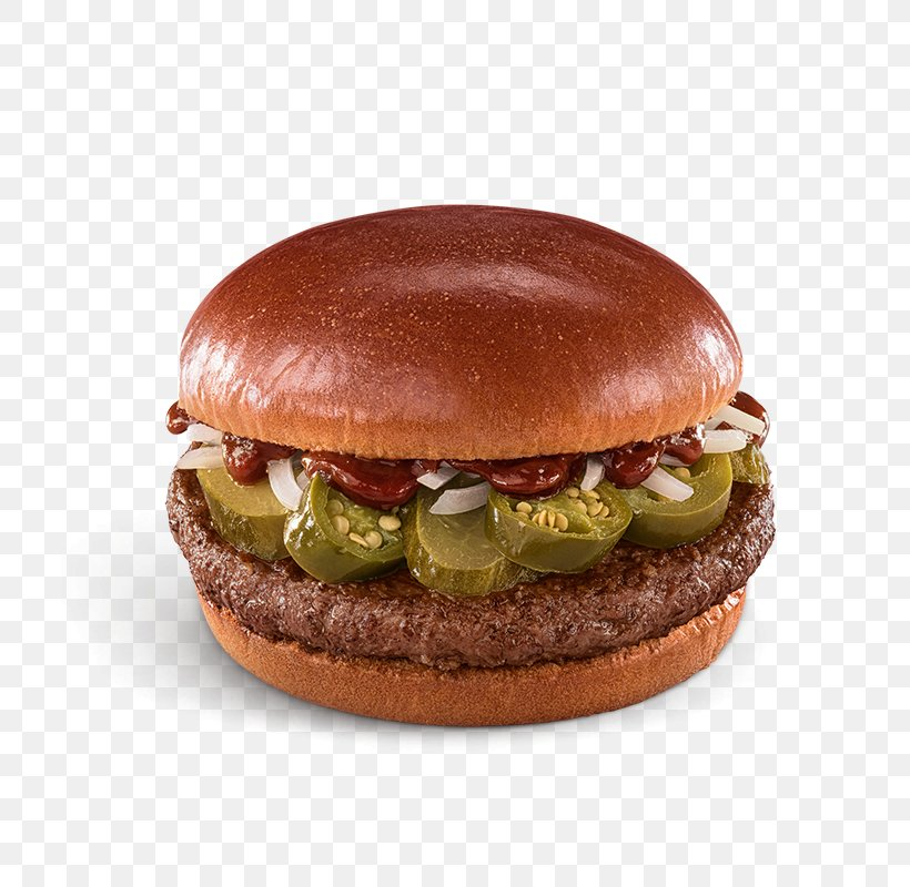 Hamburger KFC Burger King McDonald's Fast Food, PNG, 800x800px, Hamburger, Breakfast Sandwich, Buffalo Burger, Burger King, Cheeseburger Download Free
