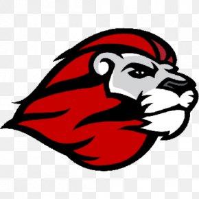 High School Mascots - Westminster High School National Secondary School Detroit Lions Ocean View High School PNG