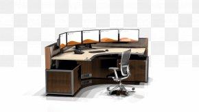 Global Design Logo - Desk Table Dispatcher 9-1-1 Association Of Public-Safety Communications Officials-International PNG