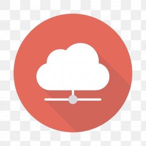 Cloud Computing - Domain Name Registrar Top-level Domain .com Web Hosting Service PNG