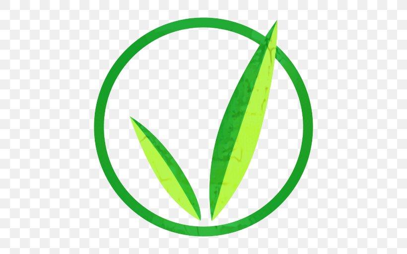 Green Leaf Logo, PNG, 512x512px, Grow Box, Better Business Bureau, Garden, Gardening, Green Download Free