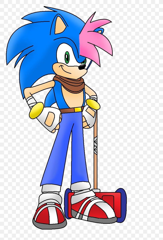 Sonic The Hedgehog Sonic Boom Amy Rose Sonic Mania Png 812x1212px Sonic The Hedgehog Amy Rose