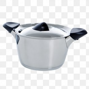 Chili Con Carne - Stock Pots Frying Pan Kochtopf Cookware Induction Cooking PNG