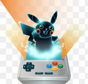 Drill The Pet Vector From The Machine - Tetris Joystick Game Controller Video Game Console PNG