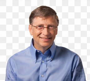 Bill Gates File - Bill Gates Quotes: Bill Gates, Quotes, Quotations, Famous Quotes United States Microsoft PNG