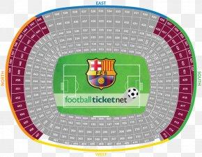 Real Madrid Vs Tottenham - FC Barcelona Vs Valencia CF Real Madrid C.F. FC Barcelona Vs Athletic Bilbao FC Barcelona Vs CD Leganés PNG