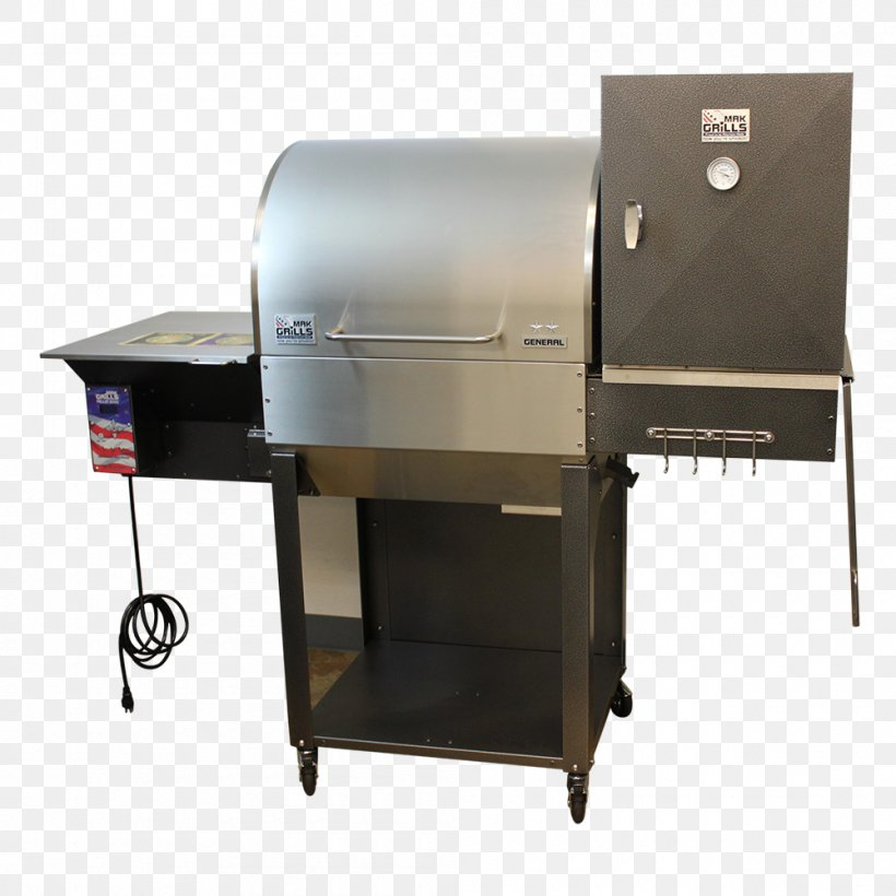 Barbecue Smoking BBQ Smoker Pellet Grill Outdoor Grill Rack & Topper, PNG, 1000x1000px, Barbecue, Bbq Smoker, Big Poppa, Box, Drawer Download Free