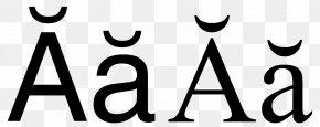 Times New Roman Typeface Sans-serif Font PNG