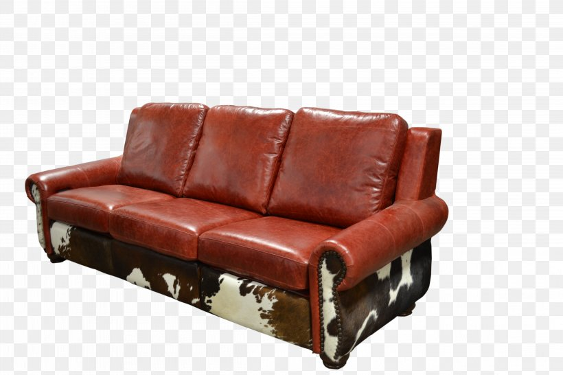 Fine Loveseat Couch Leather Chair Furniture Png 4608X3072Px Bralicious Painted Fabric Chair Ideas Braliciousco