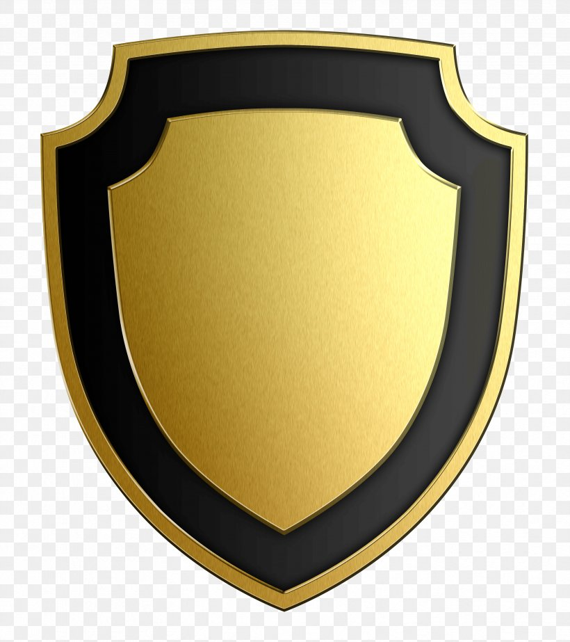 Shield Gold Clip Art, PNG, 3328x3750px, Stalham Academy, Class, Cooperative Learning, Junior Association, Key Stage Download Free