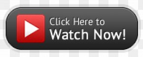 Download Now Button - United States YouTube Television Channel Television Show PNG