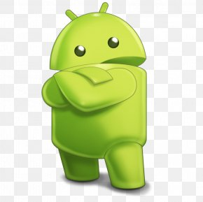 Android - Android Software Development Mobile Phones Handheld Devices PNG