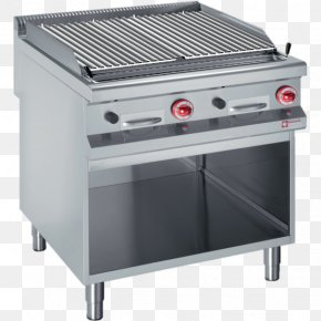 Barbecue - Barbecue Cooking Ranges Lava Backyard Grill Dual Gas/Charcoal Gas Stove PNG