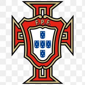 Football - UEFA Euro 2016 Final Portugal National Football Team Sporting CP 2018 FIFA World Cup PNG