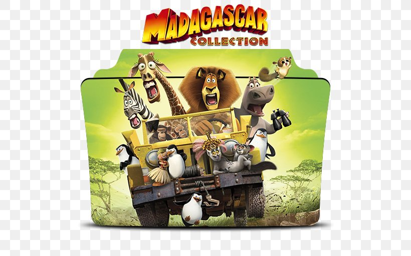 Madagascar Escape 2 Africa Alex Melman Film Png 512x512px Madagascar Escape 2 Africa Alex Ben Stiller