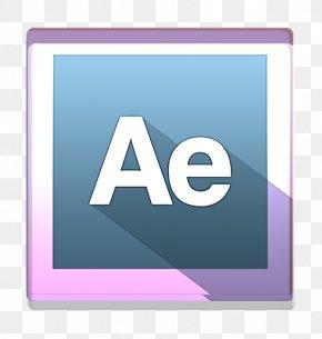 Multimedia Computer Icon - Adobe Logo PNG