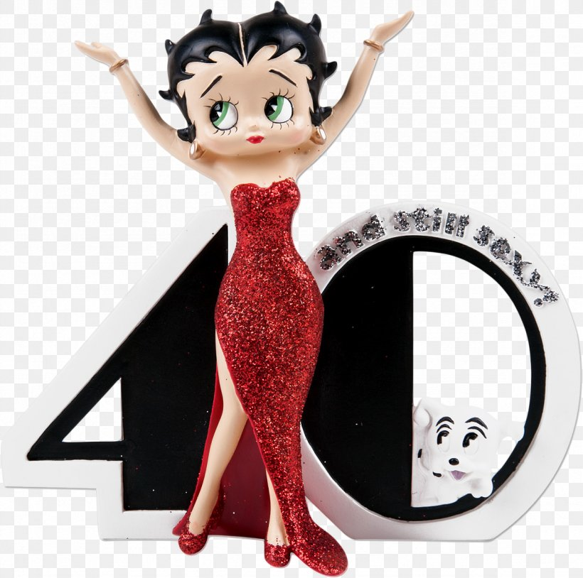 Pleasing Birthday Cake Betty Boop Greeting Note Cards Party Png Funny Birthday Cards Online Hendilapandamsfinfo