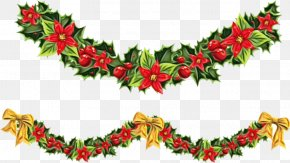 Christmas Decoration Fashion Accessory - Christmas Decoration PNG