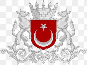 Turkey Flag - Coat Of Arms Of The Ottoman Empire Turkey Coat Of Arms Of The Ottoman Empire Ottoman Dynasty PNG
