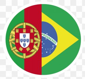 Foreign Woman - Flag Of Portugal National Flag Flag Of The United States PNG