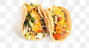 Mexican Food - Korean Taco Mexican Cuisine Vegetarian Cuisine Wrap PNG