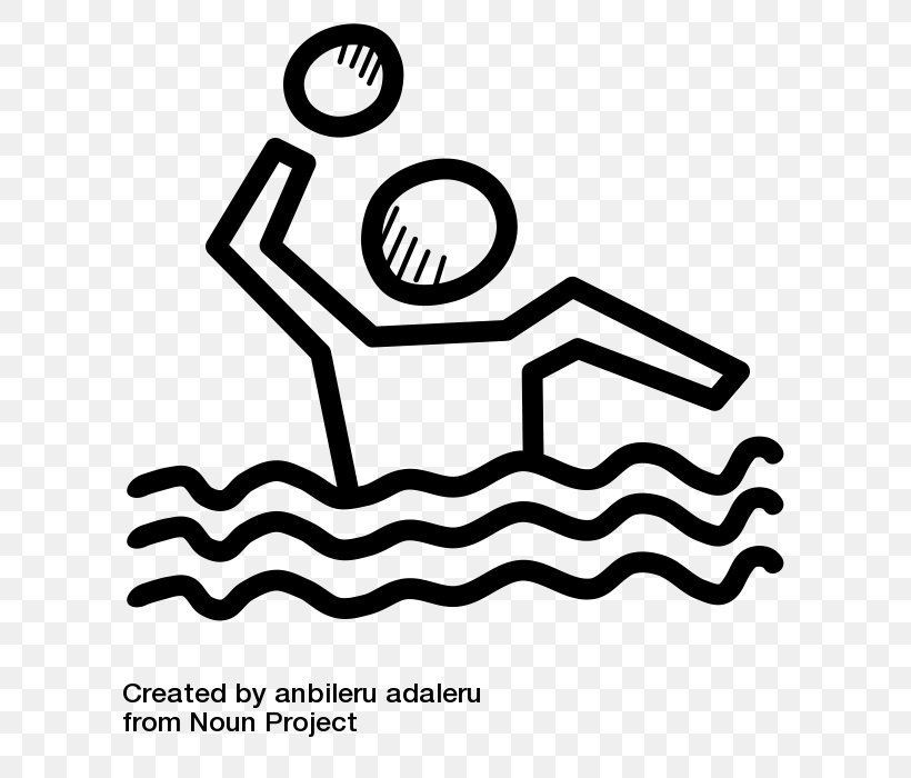 Boy Nursery Infant Adolescence Clip Art, PNG, 700x700px, Boy, Adolescence, Area, Beach, Black And White Download Free