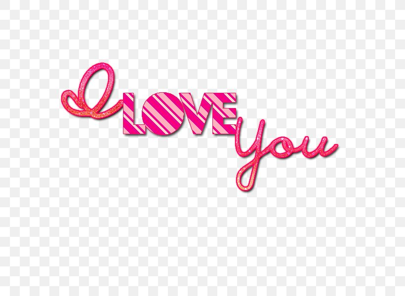 Love Wallpaper, PNG, 800x600px, Love, Brand, Falling In Love, Heart, I Love You Download Free