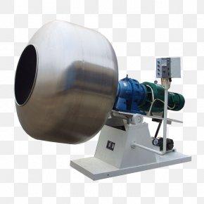 Water Chestnut Sugar Machine - Machine Food Coating Sugar Eleocharis Dulcis PNG