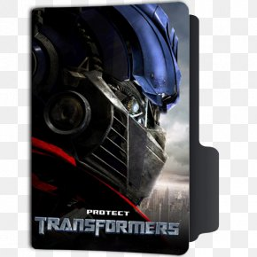Transformers Folder - Optimus Prime Bumblebee Sam Witwicky Transformers Film PNG