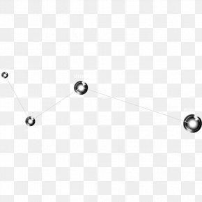 Black Circle Lines - Circle Line Google Images PNG