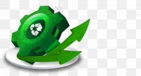 Energy And Environmental Protection - Environmental Protection Green PNG