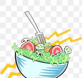 Salad - Fruit Salad Pasta Salad Dressing Food PNG