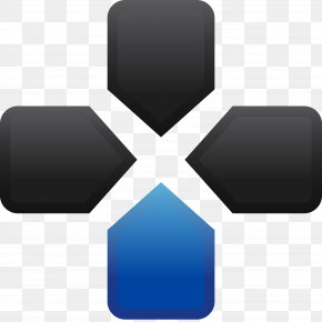 Login Button - PlayStation 4 PlayStation 3 Video Game Button PNG