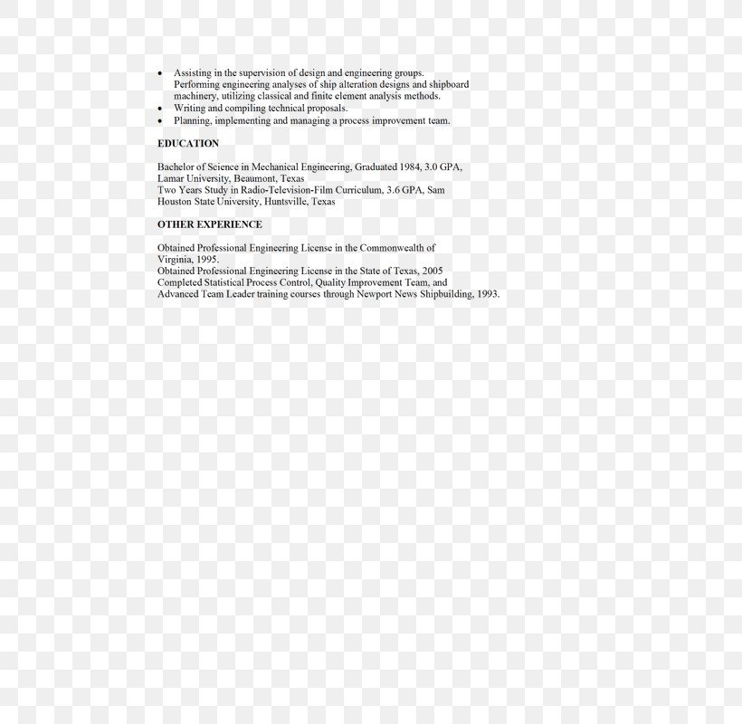 Recommendation Letter Scholarship Writing Cover Letter, PNG ...