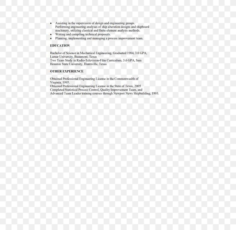 Cover Letter For Summer Leadership Program from img.favpng.com