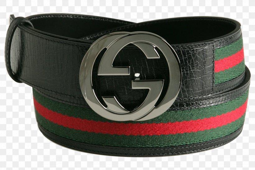 Belt Gucci Handbag Armani Louis Vuitton, PNG, 1642x1098px, Belt, Armani, Belt Buckle, Belt Buckles, Brand Download Free