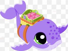 Pet Shop - Littlest Pet Shop Digital Pet Video Game PNG