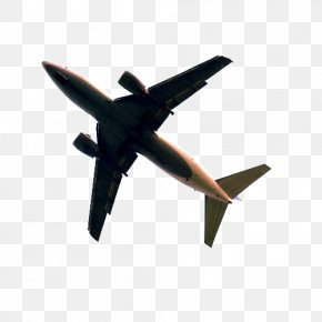 Aircraft Airliner - Flight Heathrow Airport London Luton Airport London Stansted Airport Gatwick Airport PNG
