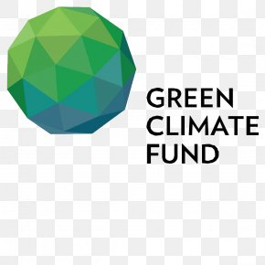 Green Climate Fund - Green Climate Fund United Nations Framework Convention On Climate Change Climate Finance Global Warming PNG