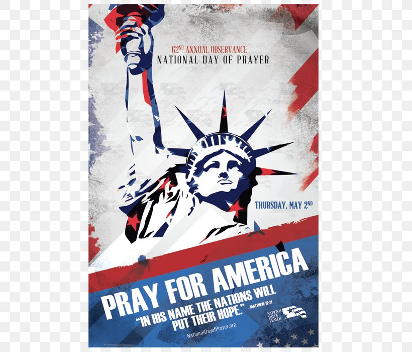 United States National Day Of Prayer Task Force, PNG, 700x700px, United States, Advertising, Anne Graham Lotz, Billy Graham, Blessing Download Free