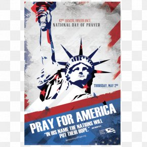 United States - United States National Day Of Prayer Task Force PNG