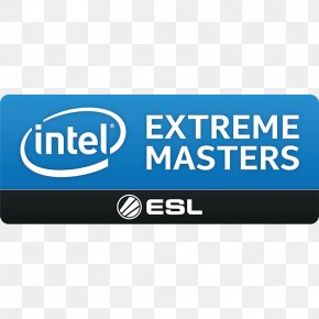 Katowice Intel Extreme Masters Season XII – Oakland Intel Extreme Masters Season IX League Of LegendsIntel - Intel Extreme Masters 10 PNG