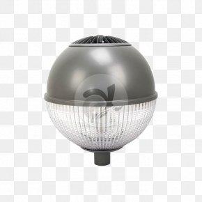 Light - Light-emitting Diode Lighting LED Street Light PNG